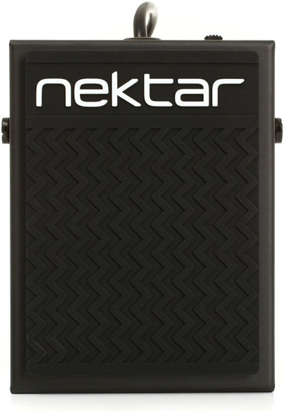 Nektar NP1 Universal Foot Switch Pedal