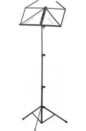 Stagg A3 Music Stand