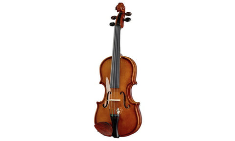 Stentor Violin S/1400 Various Sizes
