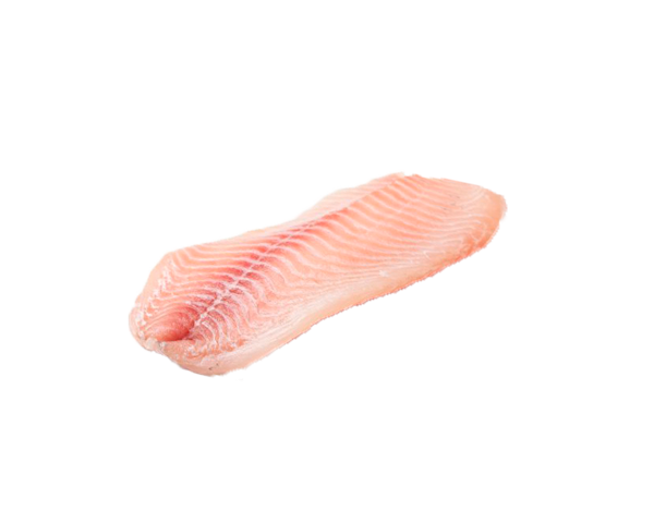 Filete de Tilapia, 180 g