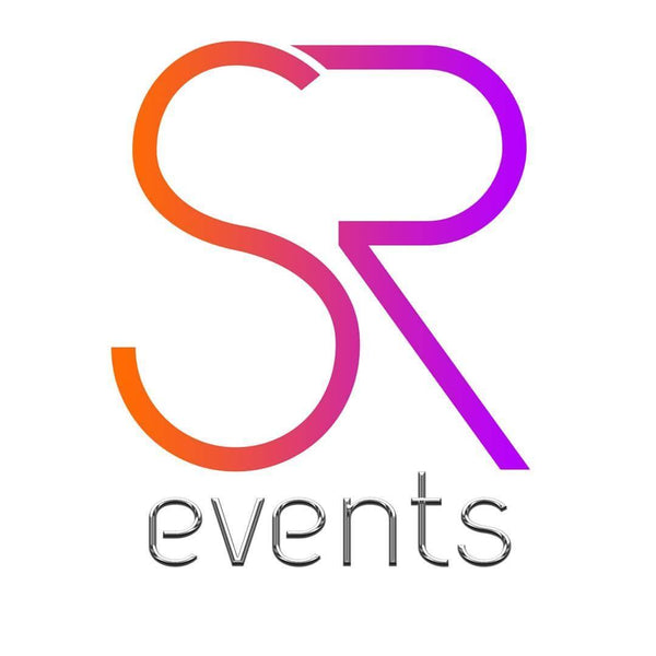 SR EVENTS PANAMA