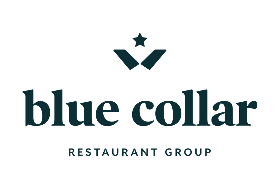 Blue Collar Restaurant Group