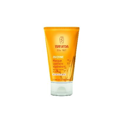MASQUE REGEN. AVOINE 150ML