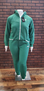Dip it low Nike Sweat Suit