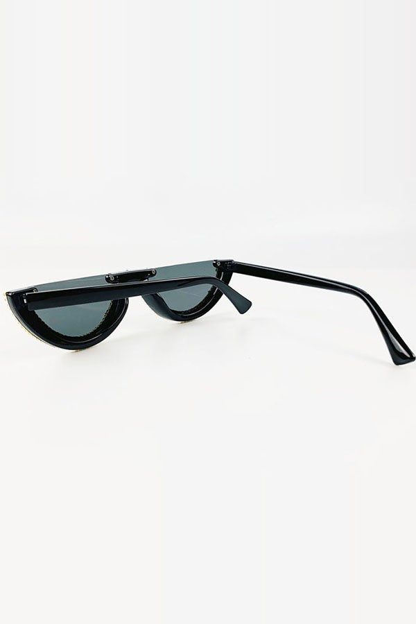 Something Unique sun glasses