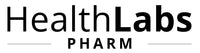 HealthLabs Pharm (PL)