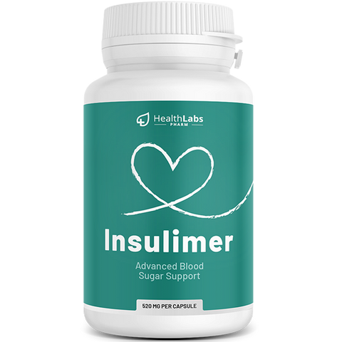 Image of Insulimer