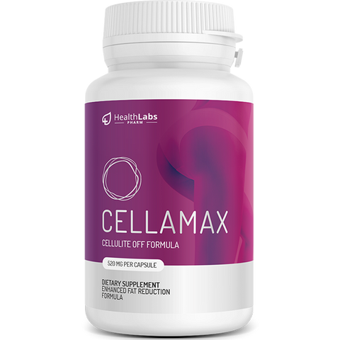 Image of Cellamax