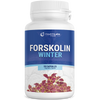Forskolin Winter
