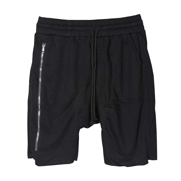 Knoxville shorts