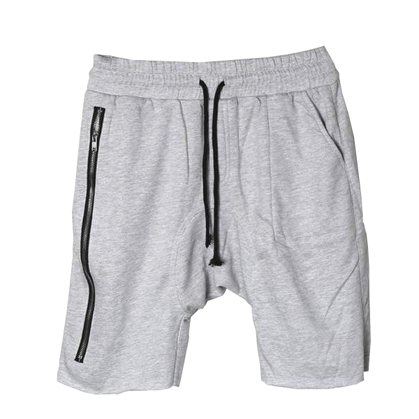 zz Knoxville shorts (poor pics no model)