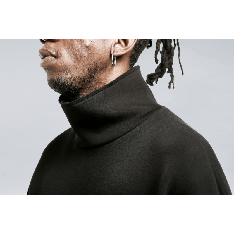 zzz Greeley turtleneck (good model pics but no products)