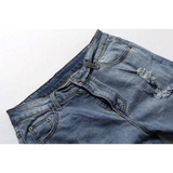 Port St. Lucie jeans