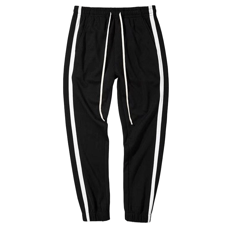 Rochester joggers