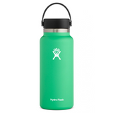 Hydro Flask Wide Mouth 32oz Spearmint