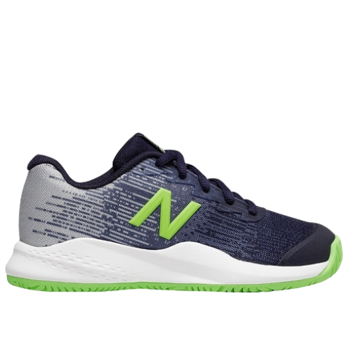 New Balance 996v3 Tennis Green