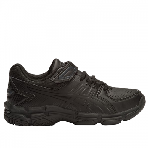 Asics GEL-540TR PS Black