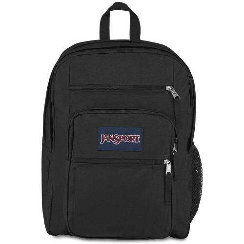 Jansport Big Student - Black