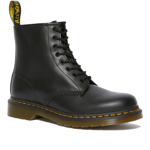 Dr Martens 1460 Smooth Boot