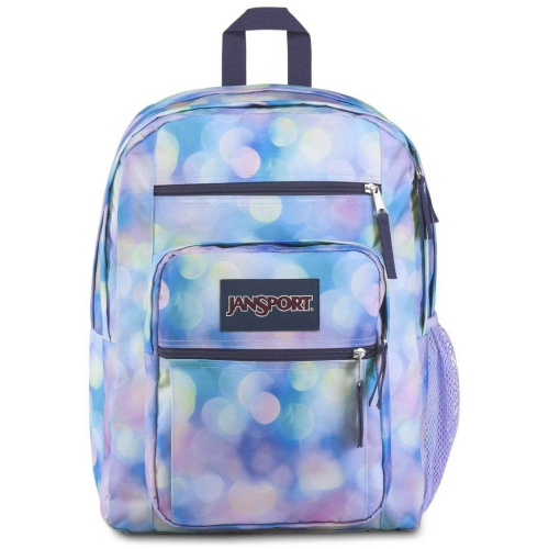 Jansport Big Student - City Lights