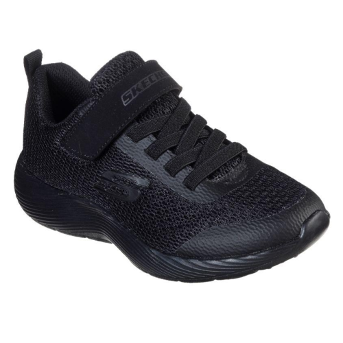 Skechers Dyna-Lite Black