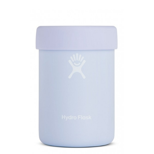 Hydro Flask Cooler Cup 12oz Fog