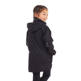Waterproof Kids Jacket