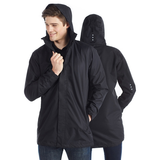 Waterproof Adults Jacket