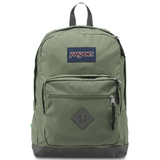 Jansport City Scout - Muted Green