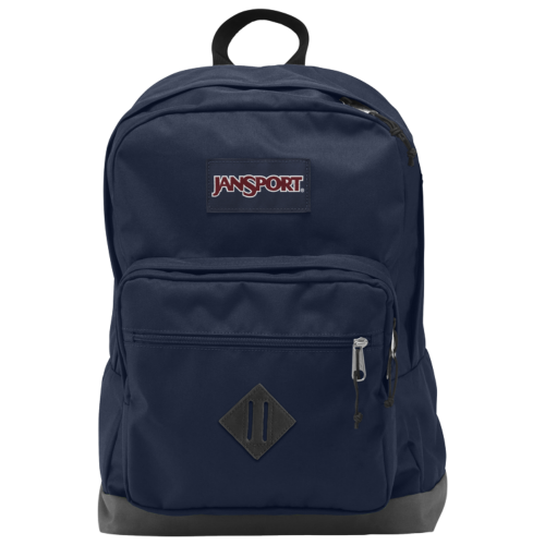 Jansport City Scout - Navy