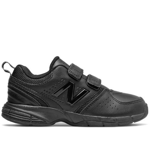 New Balance KV625 Kids Velcro