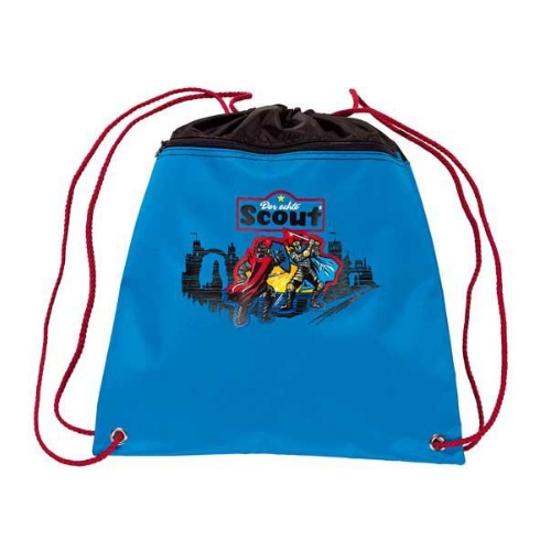Scout Swimming Bag - Kingdom