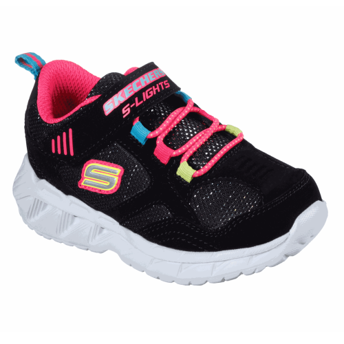 Skechers S Lights: Magna-Lights - Expert Level