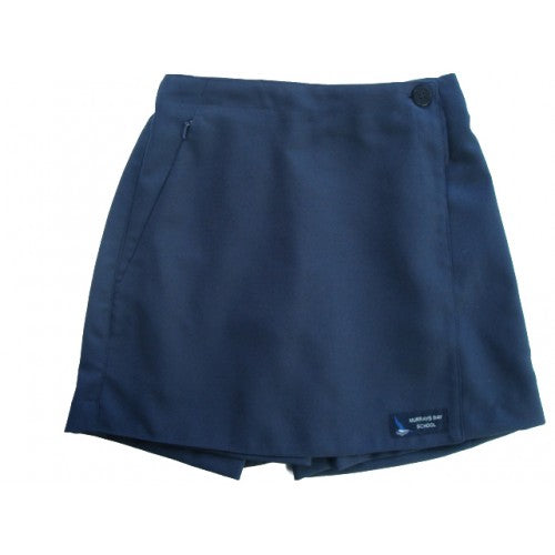 Murrays Bay Skort