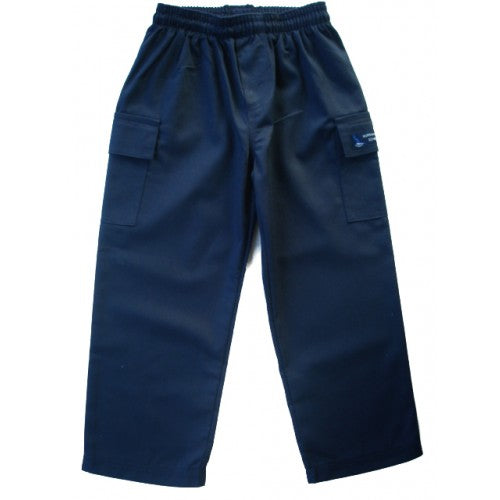 Murrays Bay Trousers