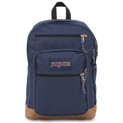 Jansport Cool Student - Navy
