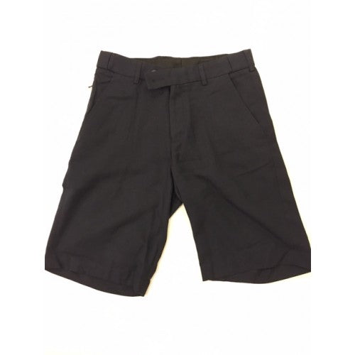 New Rosmini Shorts Jnr/Snr