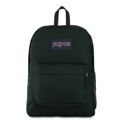 JanSport HyperBreak - Pine Grove
