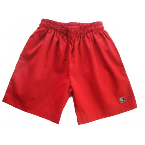 Pinehill Shorts
