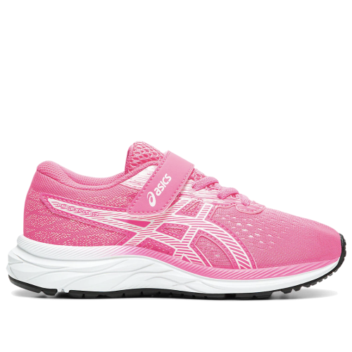 Asics PRE EXCITE 7 PS Hot Pink