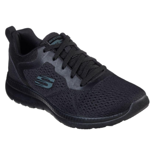 Skechers Bountiful - Quick Path