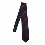 Rangitoto Sports Tie