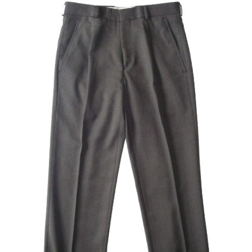 Rosmini Senior Dress Trousers
