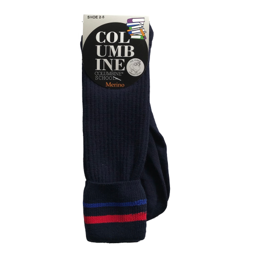 Rosmini College Socks