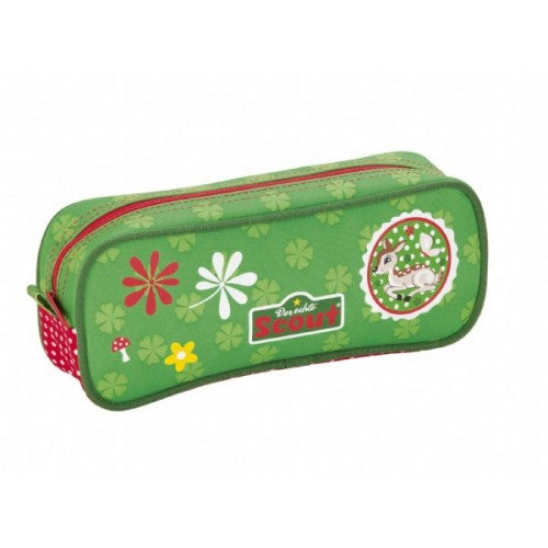 Scout Pencil Case - Sweety