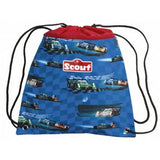 Scout Swimming Bag - 24hr Race