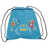Scout Swimming Bag - Beautiful
