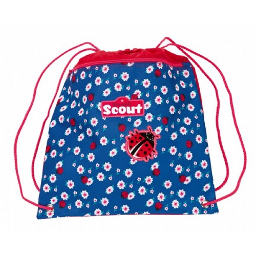 Scout Swimming Bag - Julie