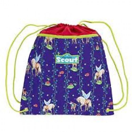 Scout Swimming Bag - Sunrise