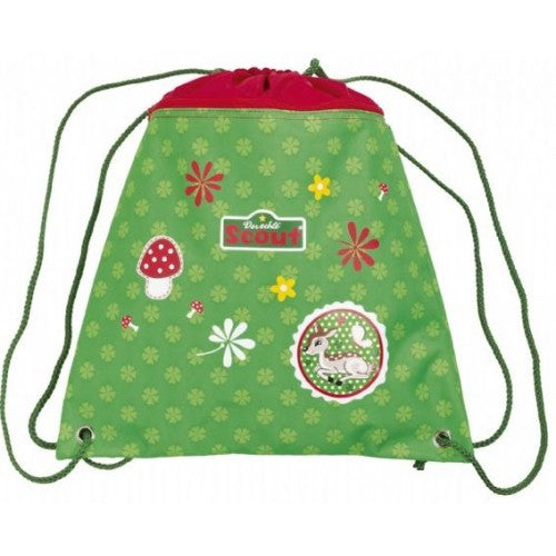 Scout Swimming Bag - Sweetie